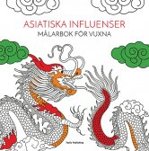 Asiatiska influenser