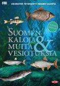 Suomen kalat ja järvet