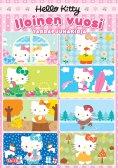 Hello Kitty Iloinen vuosi