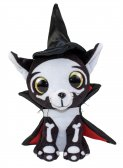 Lumo Stars Halloween Cat Spooky - Classic