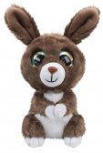 Lumo Stars Bunny Bunny - Classic