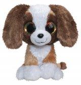 Lumo Stars Dog Wuff - Classic