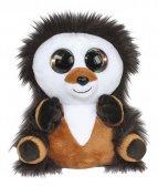 Lumo Stars Hedgehog Siili - Classic