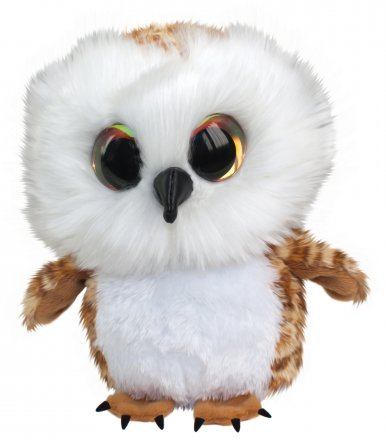 Lumo Stars Owl Uggla - Classic