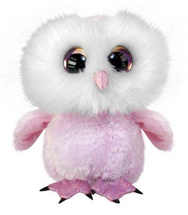 Lumo Stars Owl Pöllö - Classic