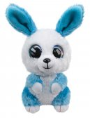 Lumo Stars Bunny Ice - Big