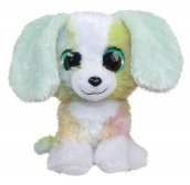 Lumo Dog Spotty - Big - 24cm
