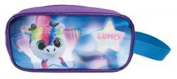 Lumo Stars Penaali