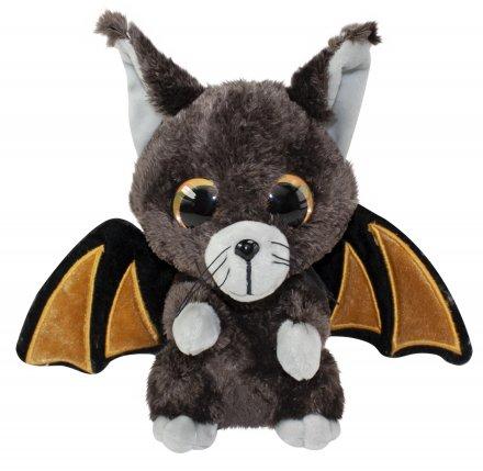 Lumo Stars Bat Battis - Classic