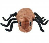 Lumo Stars Spider Spi - Classic