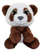Panda Stars Daa classic