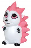 Lumo Stars Collectible Figu Hedgehog Smultron