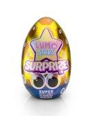 Lumo Stars Surprise Egg Tuli