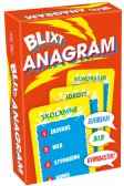 Blixt - Anagram