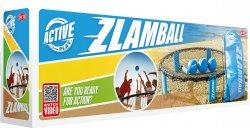 Active Play Zlamball