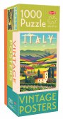 Vintage Posters Italy