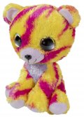 Lumo Bear Honey classic