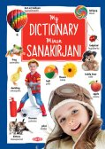 My dictionary / Minun sanakirjani