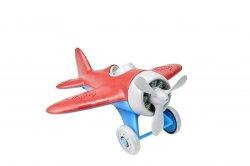 Punainen Lentokone