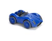 Sininen Kilpa-auto